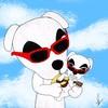 DarklightrOfficial's avatar