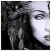 DarkLiminality's avatar