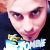 darklineink's avatar