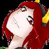 DarklingDarkling's avatar