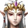 DarklingJarl's avatar