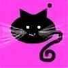 DarklingKitty's avatar