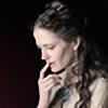darklinglisten's avatar