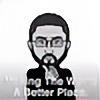 darklingsnow04's avatar