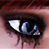 DarklingStock's avatar