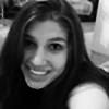 darklink0389's avatar