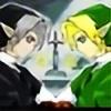 DarkLink2's avatar