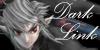 DarkLinkFans's avatar