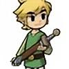 DarkLinkHyrule's avatar