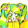 Darklinknrone's avatar