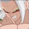 DarklinkX8's avatar
