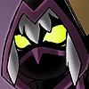 DarkLinkxxx84's avatar