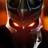 Darklinus's avatar