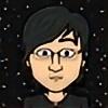darklion666's avatar
