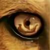 Darkliss's avatar