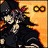 darklituniverse's avatar
