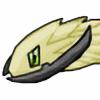 DarkLlamaATTACK's avatar
