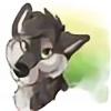 DarkLoanWolf21's avatar