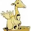 darklocket's avatar