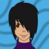 DarkLoner13's avatar