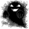 darkloner91's avatar