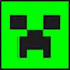 Darklord1177's avatar
