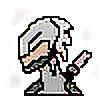 Darklord125's avatar