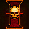 DarkLord1GER's avatar