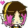 DarkLord232's avatar