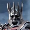 DarkLord344's avatar