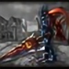 dARKLORD531129's avatar
