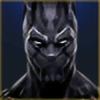 DARKLORD7179's avatar