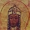 darklord86's avatar