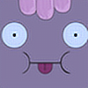DarkLordAndrew's avatar