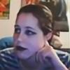 DarkLordApprentice's avatar