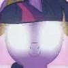 Darklordcomp's avatar