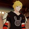 DarkLordDashie's avatar