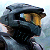 DarklordIIID's avatar