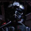 DarkLordJadow's avatar