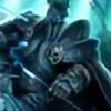 DarkLordOfTheDeads's avatar