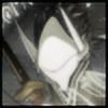 darklordofthesith321's avatar