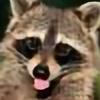 darklordpop's avatar