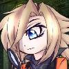 DarkLordReni's avatar