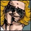 DarkLordSaifer's avatar