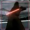 DarkLordsDaughter's avatar