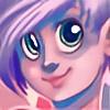 DarkLordZafiel's avatar