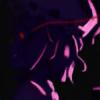 DarkLored123's avatar