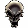 DarkLP's avatar