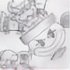 DarkLuaisy64's avatar