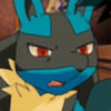 DarkLucario3371's avatar